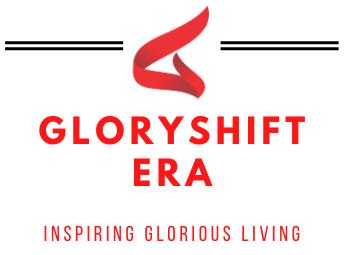 GloryShift